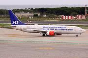 Boeing 737-883 (LN-RPM)