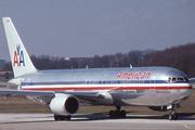 Boeing 767-323/ER (N358AA)
