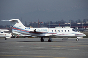 Learjet 35A (D-CCHB)