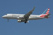 Embraer ERJ-175LR (N202NN)
