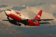Boeing 737-232/Adv