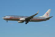 Boeing 737-823 (N951AA)