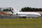 Boeing 727-76