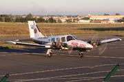 PA-34-200  (F-BXLZ)