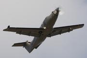 Pilatus PC-12/47E (LX-JFU)