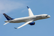 Bombardier CSeries CS300