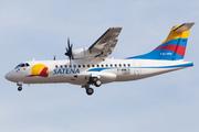 ATR 42-600 (HK-5130)