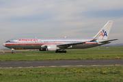 Boeing 767-323/ER (N351AA)