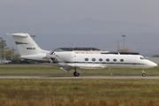 Gulfstream G-350