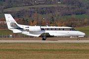 Cessna 560XL Citation XLS (CS-DXY)