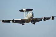 Boeing E-3F Sentry (702-CA)