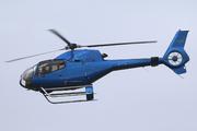 Eurocopter EC-120B Colibri (JAA) (F-GMDH)