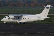 Dornier Do-328-110 (D-CMHA)