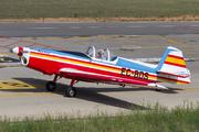 Z-526-A Akrobat (EC-BDS)