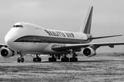 Boeing 747-222B(SF) (N793CK)