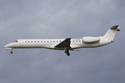 Embraer ERJ-145MP (G-CHMR)