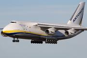 Antonov An-124-100 (UR-82073)