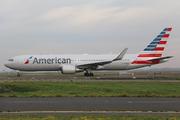 Boeing 767-323/ER (N345AN)