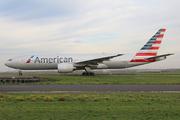 Boeing 777-223/ER (N775AN)