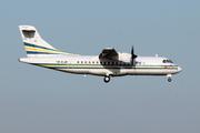 ATR 42M-312  (TR-KJD)