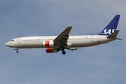Boeing 737-883 (LN-RPL)