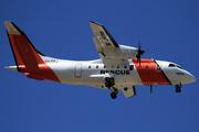 Dornier Do-328-110 (VH-PPJ)
