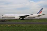 Boeing 777-F28 (F-GUOB)