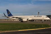 Boeing 757-28A/WL