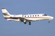 Cessna 560XL Citation Excel (CS-DXI)