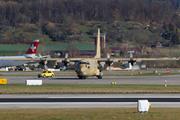 C-130H Hercules (L-382) (474)