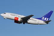 Boeing 737-683 (SE-DNX)