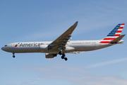 Airbus A330-323X (N276AY)