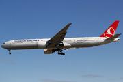 Boeing 777-3F2/ER (TC-JJN)