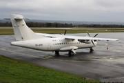 ATR 42-300 (CS-DTO)
