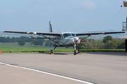 Cessna 208B Grand Caravan (D-FCOM)
