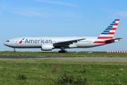 Boeing 777-223/ER (N773AN)