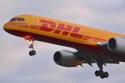 Boeing 757-236/SF (G-BMRG)