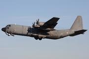 C-130H Hercules (L-382)