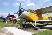 Antonov An-2 (EW-128AB)