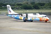 ATR 72-212 (HS-PGF)