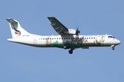 ATR 72-500 (ATR-72-212A) (HS-PGK)