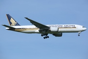 Boeing 777-212/ER (9V-SRL)