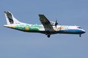 ATR 72-212 (HS-PGC)