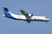 ATR 72-212A  (RDPL-34176)