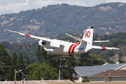 Grumman/IAI S-2T Turbo Tracker (G-121)