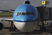 McDonnell Douglas MD-11 (PH-KCC)