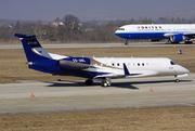 Embraer ERJ-135 BJ Legacy (S5-ABL)