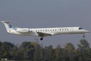 Embraer ERJ-135LR (G-RJXJ)