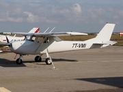 Cessna 150 (7T-VMI)