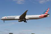 Boeing 777-323ER (N717AN)
